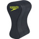 speedo Pullbuoy Oxid Grey/Lime Punch
